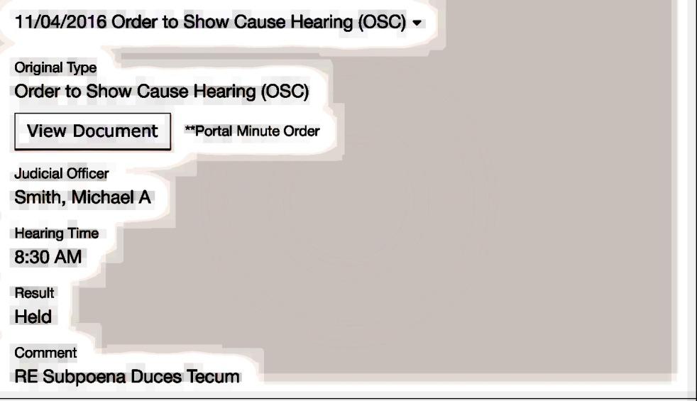 11-04-hearing