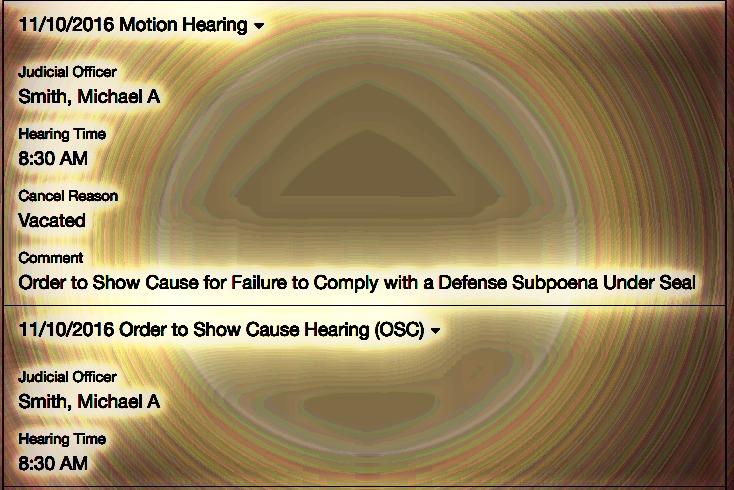 11-10-2016-hearing-vacaed