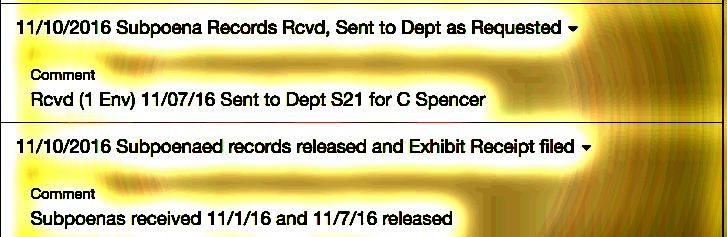 11-10-subpoena