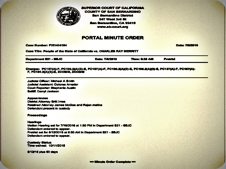 7 8 16 Portal