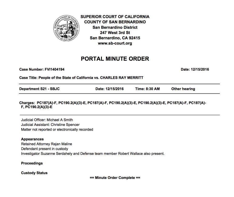 december-15-portal-report