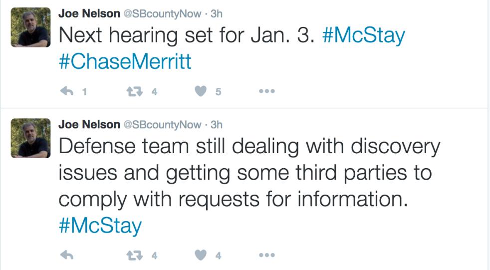 december-16-hearing