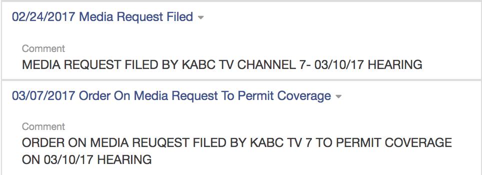 KABC Media Request 3 10