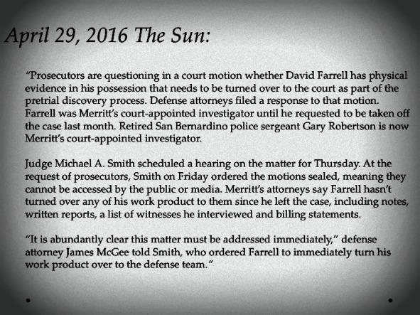 4 29 2016 Sun
