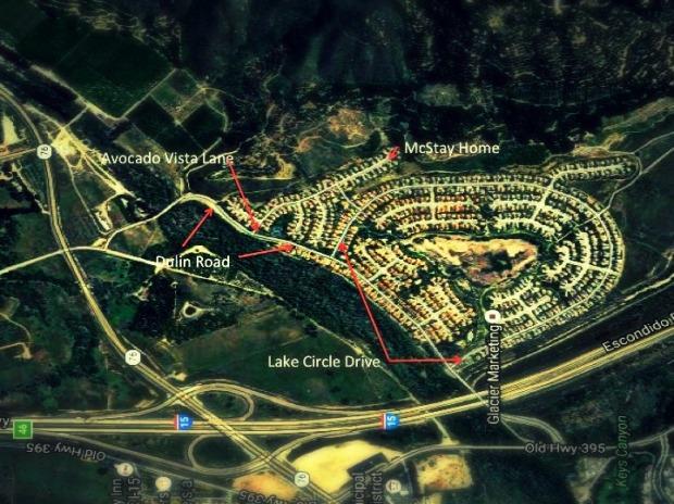 highway-map-9-28