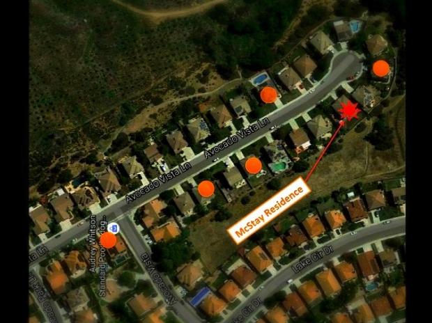neighbor-map-928