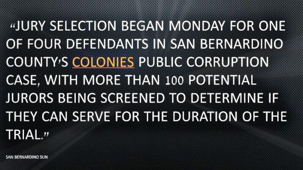 colonies-10-18