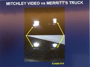 Merritt Truck V Mitchely