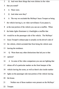 Page 145 of Preliminary Hearing for People v Merritt